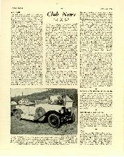 Page 22 of August 1948 issue thumbnail