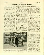 Page 4 of August 1948 issue thumbnail