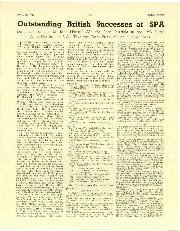 Page 7 of August 1948 issue thumbnail