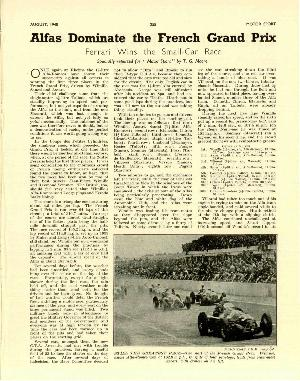 Page 11 of August 1948 archive issue thumbnail