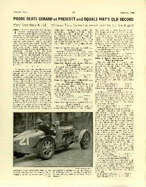 Page 14 of August 1948 archive issue thumbnail