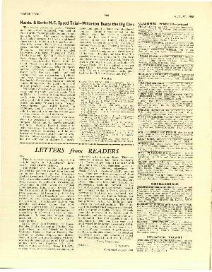 Page 16 of August 1948 archive issue thumbnail
