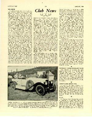 Page 22 of August 1948 archive issue thumbnail
