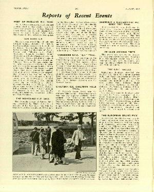 Page 4 of August 1948 archive issue thumbnail