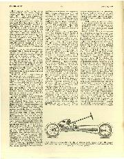 Archive issue August 1949 page 10 article thumbnail