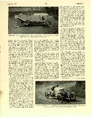 Archive issue August 1949 page 11 article thumbnail