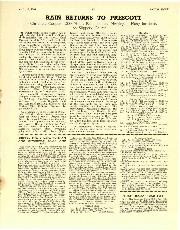 Page 15 of August 1949 issue thumbnail