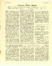 Page 17 of August 1949 issue thumbnail