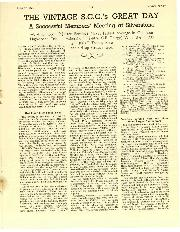Page 19 of August 1949 issue thumbnail