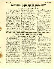 Page 25 of August 1949 issue thumbnail