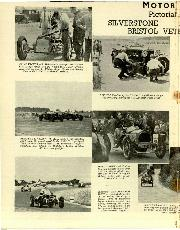 Page 26 of August 1949 issue thumbnail