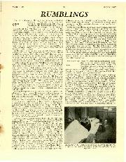 Page 29 of August 1949 issue thumbnail