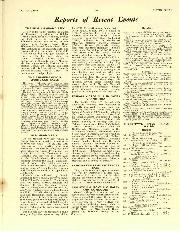 Page 35 of August 1949 issue thumbnail