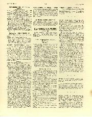 Archive issue August 1949 page 36 article thumbnail