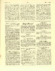 Archive issue August 1949 page 39 article thumbnail