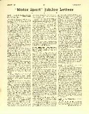 Page 7 of August 1949 issue thumbnail