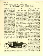 Archive issue August 1949 page 9 article thumbnail