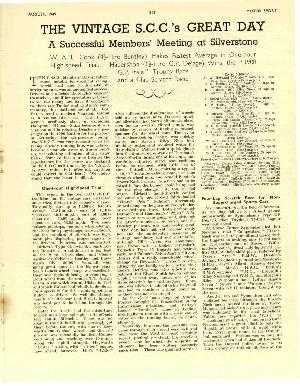 Page 19 of August 1949 archive issue thumbnail