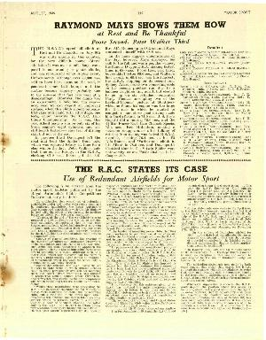 Page 25 of August 1949 archive issue thumbnail