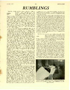 Page 29 of August 1949 archive issue thumbnail