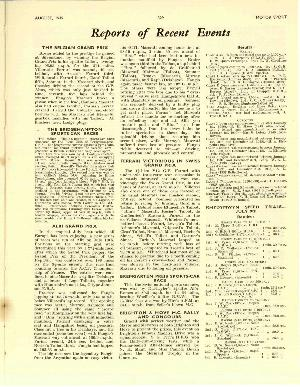 Page 35 of August 1949 archive issue thumbnail