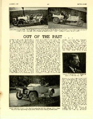Page 37 of August 1949 archive issue thumbnail