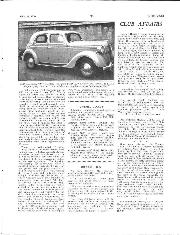 Archive issue August 1950 page 13 article thumbnail