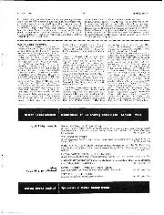 Archive issue August 1950 page 15 article thumbnail