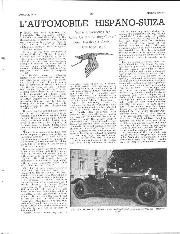 Page 25 of August 1950 issue thumbnail