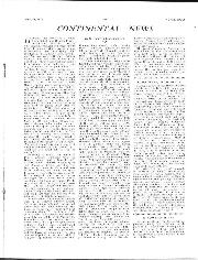Page 33 of August 1950 issue thumbnail