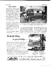 Page 37 of August 1950 issue thumbnail
