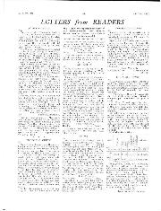 Page 39 of August 1950 issue thumbnail