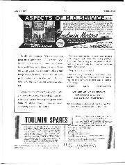 Page 41 of August 1950 issue thumbnail