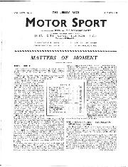 Archive issue August 1950 page 7 article thumbnail