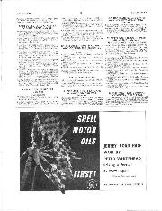 Archive issue August 1950 page 9 article thumbnail