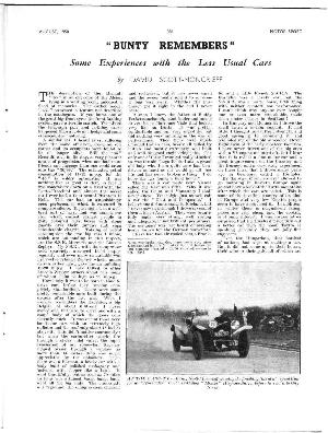 Page 19 of August 1950 archive issue thumbnail