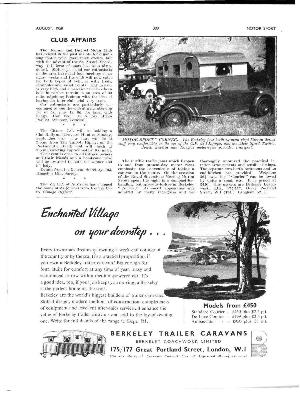 Page 37 of August 1950 archive issue thumbnail