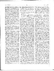 Archive issue August 1951 page 10 article thumbnail