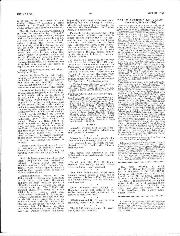 Archive issue August 1951 page 12 article thumbnail