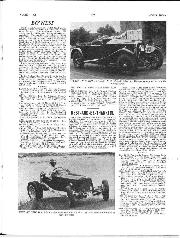 Page 15 of August 1951 issue thumbnail