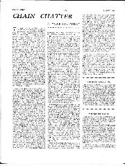 Archive issue August 1951 page 16 article thumbnail