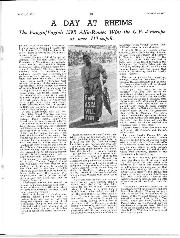 Archive issue August 1951 page 19 article thumbnail