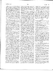 Archive issue August 1951 page 20 article thumbnail