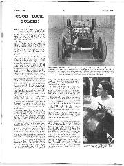 Page 21 of August 1951 issue thumbnail