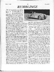 Page 26 of August 1951 issue thumbnail