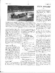 Page 34 of August 1951 issue thumbnail