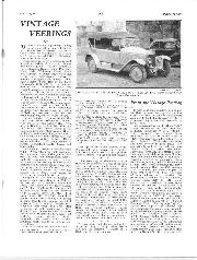 Page 35 of August 1951 issue thumbnail