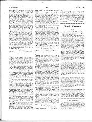Page 36 of August 1951 issue thumbnail