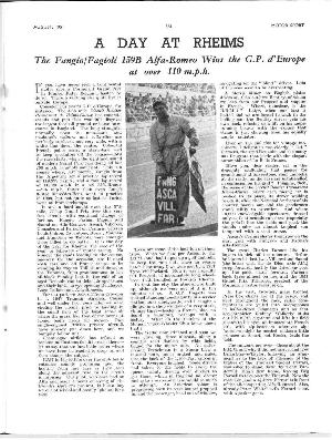 Page 19 of August 1951 archive issue thumbnail
