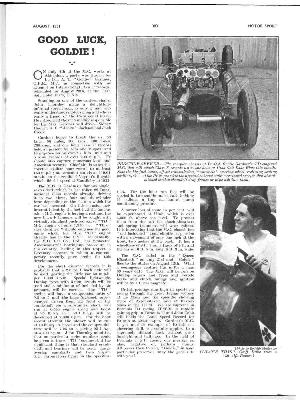 Page 21 of August 1951 archive issue thumbnail